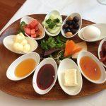 Uzmanından iftar ve sahurda beslenme önerileri