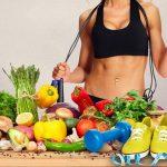 Karantina günlerinde kilo almamak için metabolizmayı hızlandıracak 7 öneri