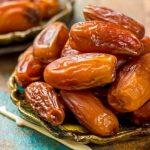Ramazan'da Hem Sağlığınızı Hem Formunuzu Nasıl Koruyabilirsiniz?