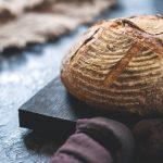 Çok Tahıllı Ekmek Tarifi